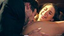 Foto de buceta e videos de sexo online