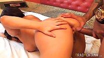 Mulheres famosas nuas fazendo sexo anal