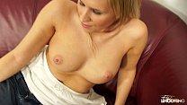 Sabrina sato pelada fazendo sexo com dotado