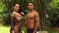 Amadores transando muito em videos de sexo Brasileiro - Xvideos