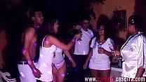 Brazers porno amador brasileiro com mulheres gozando