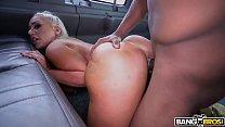 Ryan conner filme de porno com loira bunduda