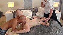 Jogos eroticos boa foda amadora com novinha gostosa fazendo sexo