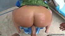 Xxxvideo porno anal com loira arrombada