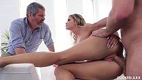 Amadoras tube porno corno assistindo esposa metendo