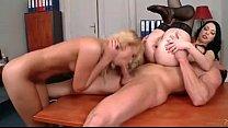 Ana julia porno brasil com muito sexo anal