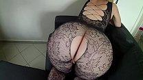 Bbw brasil filmes de sexo explicito com coroa brasileira fudendo
